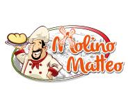 モリノ マテオ
