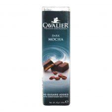 カバリア ダークチョコレート モカ  42g