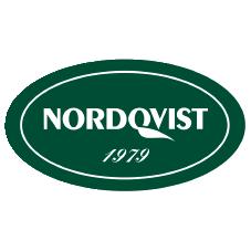 ノードクヴィスト