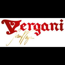 ヴェルガーニ