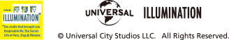 ©Universal City Studios LLC. All Rights Reserved.